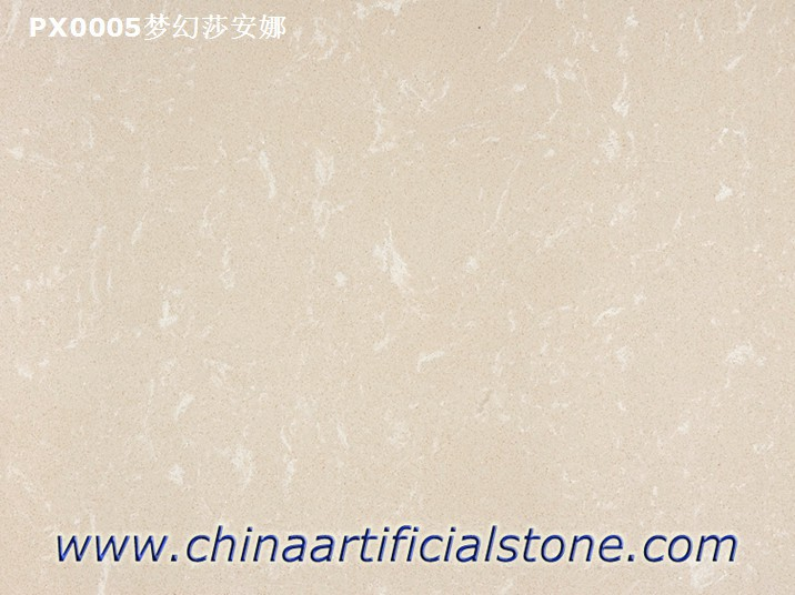 Beige Culture Marble