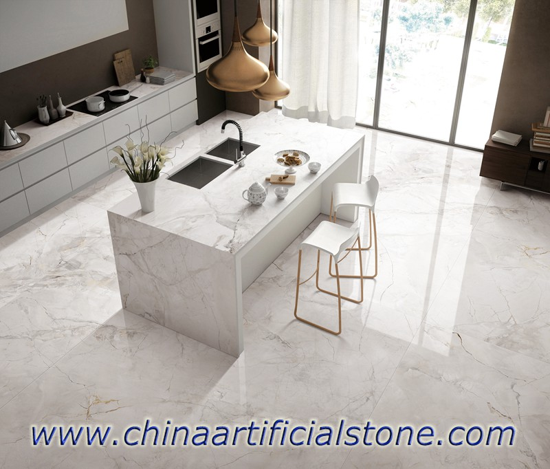 Porcelain Slabs Countertops Surface